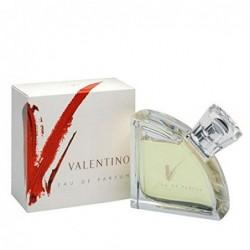 VALENTINO V 3. OZ EAU DE...