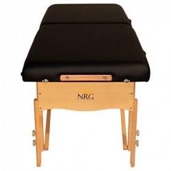 Chi Massage Portable Table...