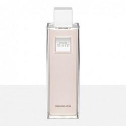 Shiseido THE GINZA...