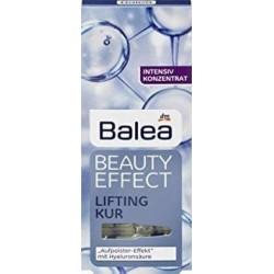 Balea Beauty Effect Lifting...