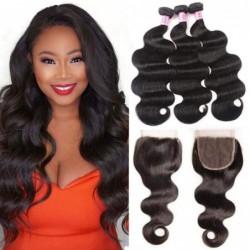 UNice Hair Icenu Series 8a...