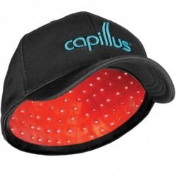 CapillusPlus Mobile Laser...