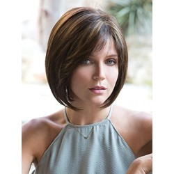 Jolie Wig Color Chocolate...