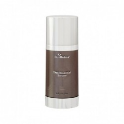SkinMedica TNS Essential...