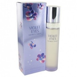 Violeta Ojos by Elizabeth...
