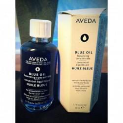 Aveda BB Blue Oil...