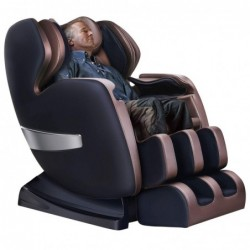Massage Chair by OOTORI,...