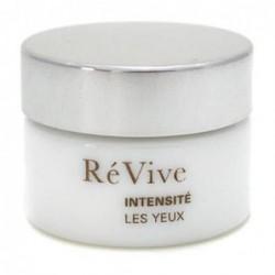 ReVive ReVive Intensite Les...