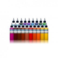 Basic 2oz Color Set -...
