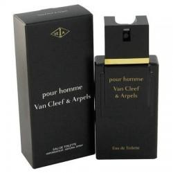 Van Cleef & Arpels Pour...