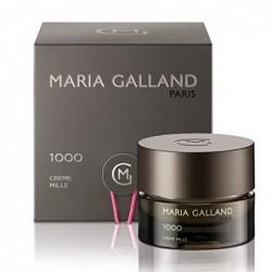 Maria Galland Creme Mille...