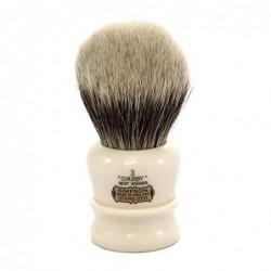 Simpson Shaving Brushes...