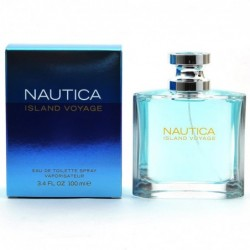 Nautica Island Voyage by...