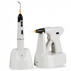 Fencia Wireless Endodontic...