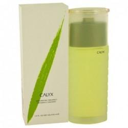 CALYX by Clinique Women's...