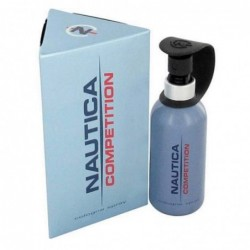 Nautica Competition By...