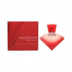 Valentino V Absolu By...