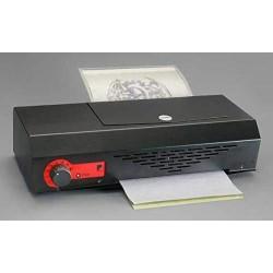 115v Thermal Imager —...
