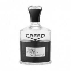 Creed Aventus, 3.3 fl. oz.