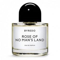 Byredo - Rose of No Man's...