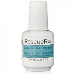 CND Rescuerxx Daily Keratin...