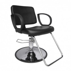 Hannah Styling Chair with...