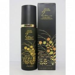 Shiseido 'Classic Zen' Eau...