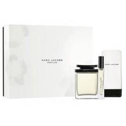 Marc Jacobs Perfume Classic...