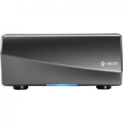 Denon HEOS Link Wireless...