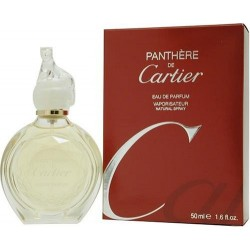 Panthere De Cartier By...