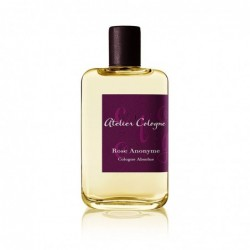 Atelier Cologne Absolue...