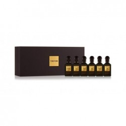 Tom Ford Private Blend 6...
