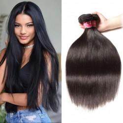 Malaysian Straight Hair 4...