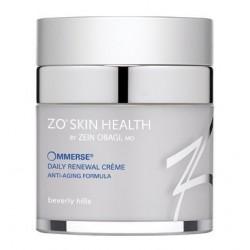 ZO Skin Health Ommerse...