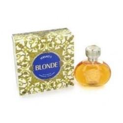 Versace Blonde for Women...