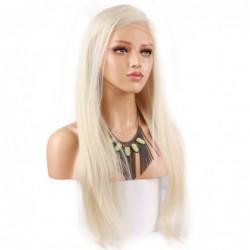 Dreambeauty Platinum Blonde...
