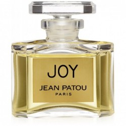 Jean Patou Joy Parfum, 0.50...