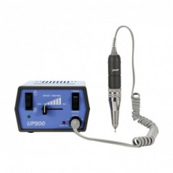 Upower Up200 Nail Drilling...