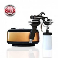 MaxiMist Allure Pro Spray...
