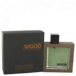 He Wood Rocky Mountain Wood...