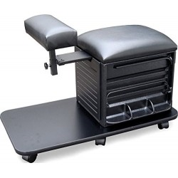 ProHairTools BLACK Pedicure...