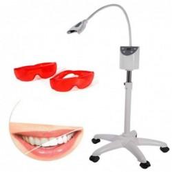 Mobile Teeth Whitening...