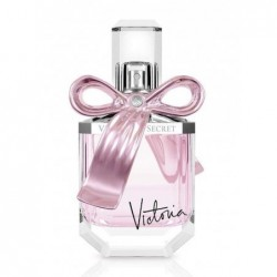 Victoria's Secret Victoria...