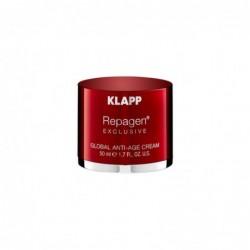 KLAPP REPAGEN EXCLUSIVE...