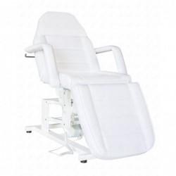 Electric Facial Chair,...