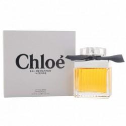CHLOE INTENSE (NEW) by...