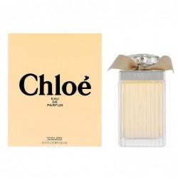 Parfums Chloe Eau de Parfum...