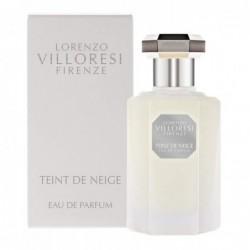 Lorenzo Villoresi Teint De...