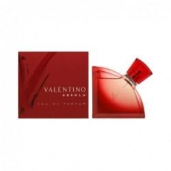 V Valentino Absolu by...