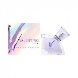 Valentino V Ete by...